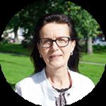 Marita Innanen