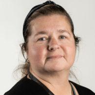 Niina Tynkkynen