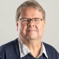 Heikki Leskinen